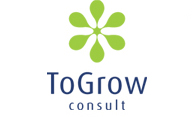 ToGrow Consult